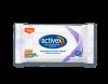 product-islak-mendil-activex-tr-islak-havlu-15-l-dia-aktif-yeni@3x